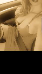 Lara Privat - Obrazek 1