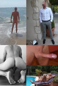 Erotické masáže a další služby - Obrazek 1