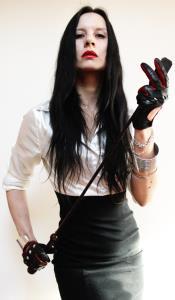 Madam Laura BDSM - Obrazek 1